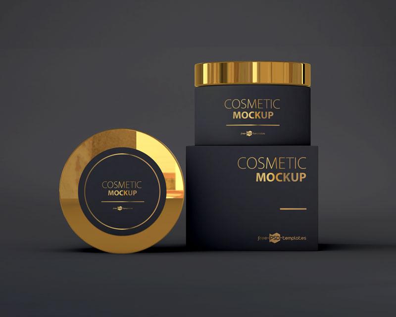 free-cosmetic-mockups